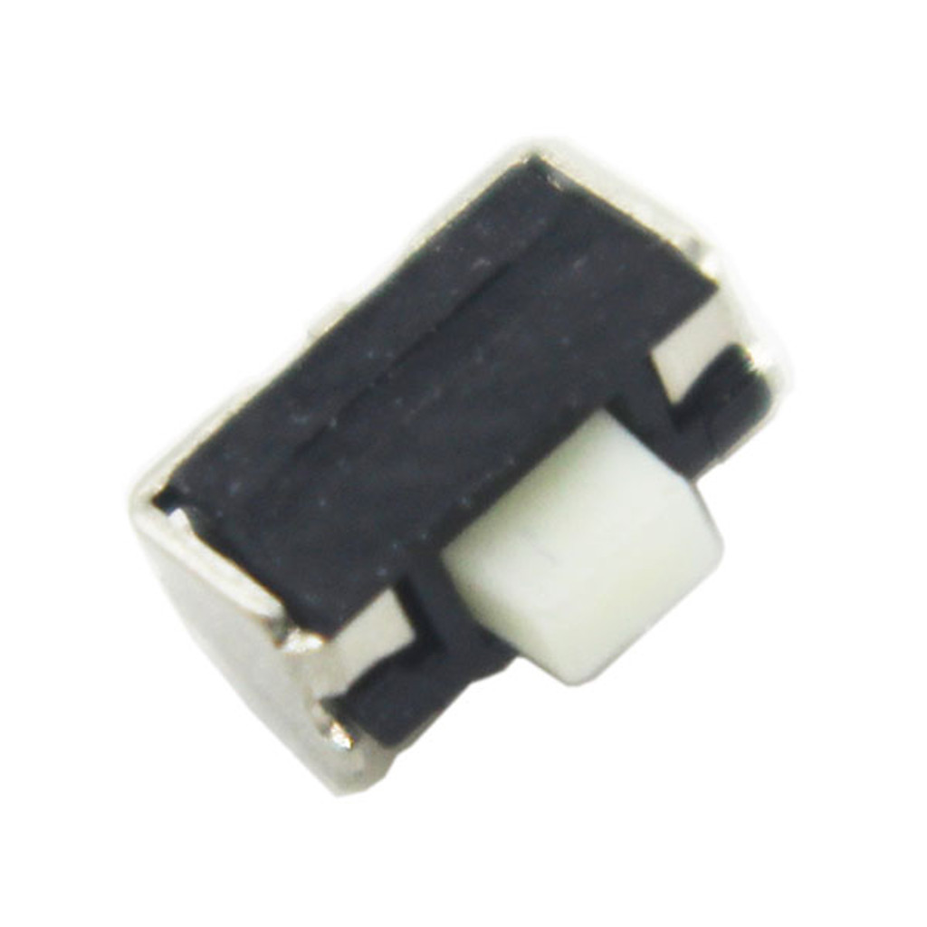 Power Button for Motorola Moto G XT1032 -2pcs