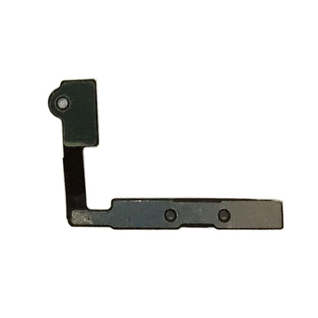Side Key Flex Cable for Oneplus 5
