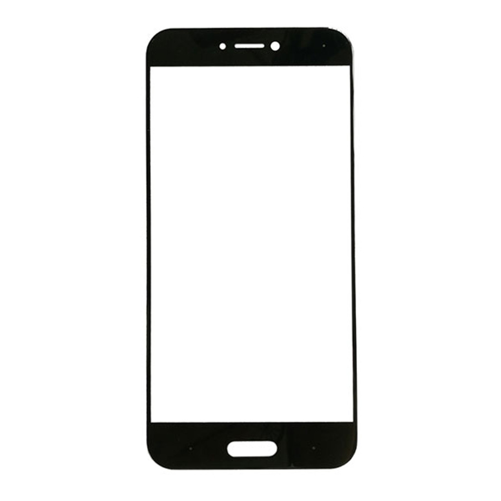Xiaomi Mi 5C front glass from www.parts4repair.com