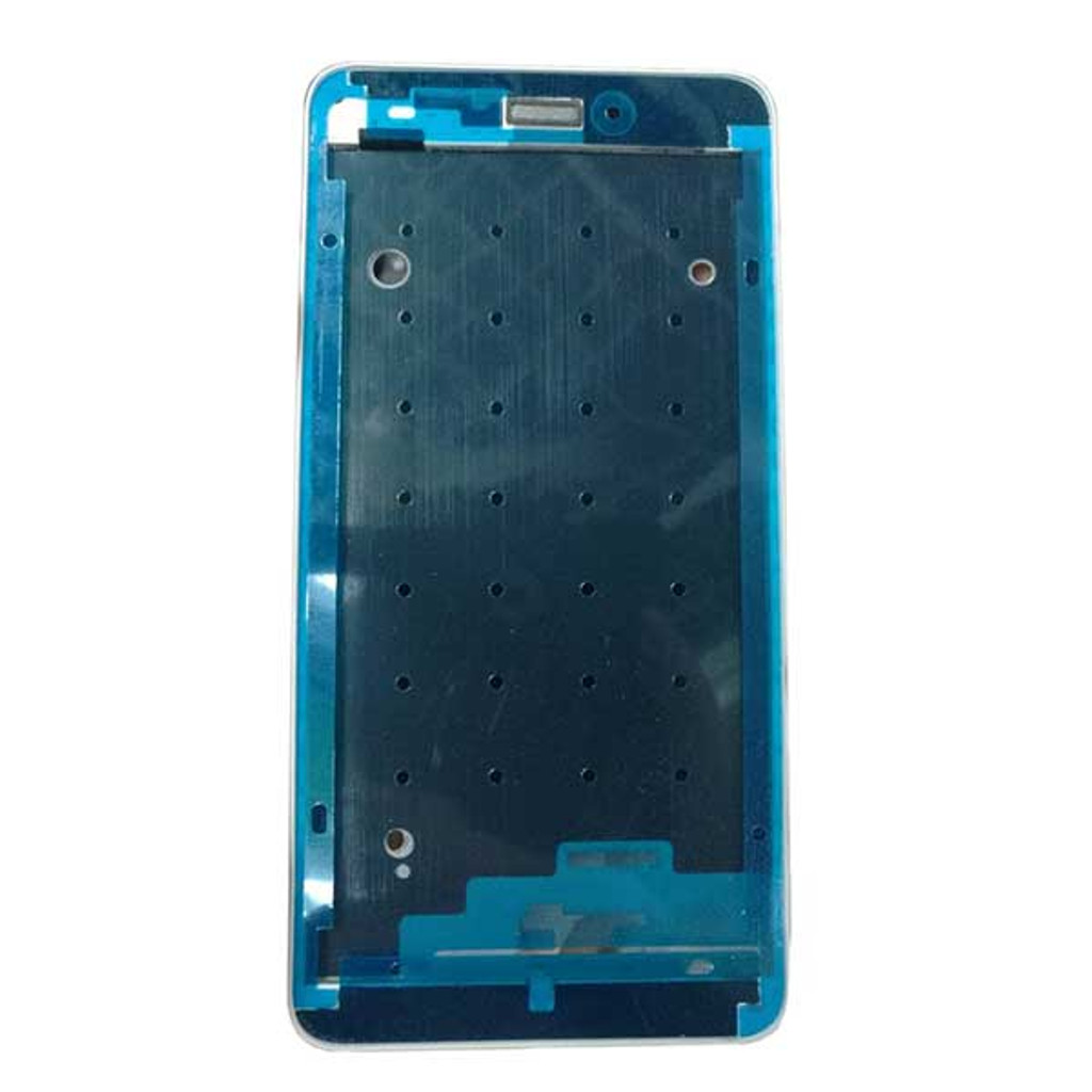 Xiaomi Redmi 4A Front Housing Cover from www.parts4repair.com
