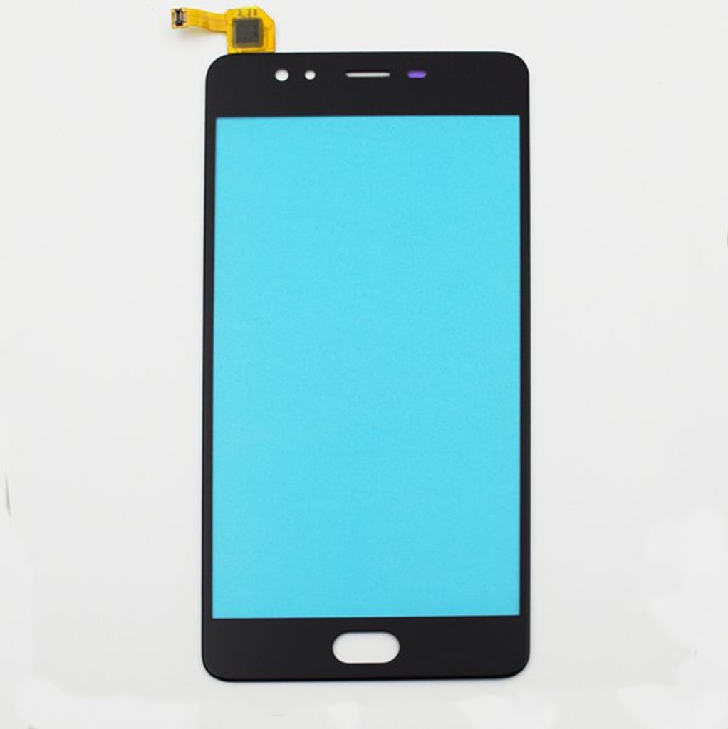ZTE Nubia M2 Lite NX573J Touch Screen Digitizer from www.parts4repair.com