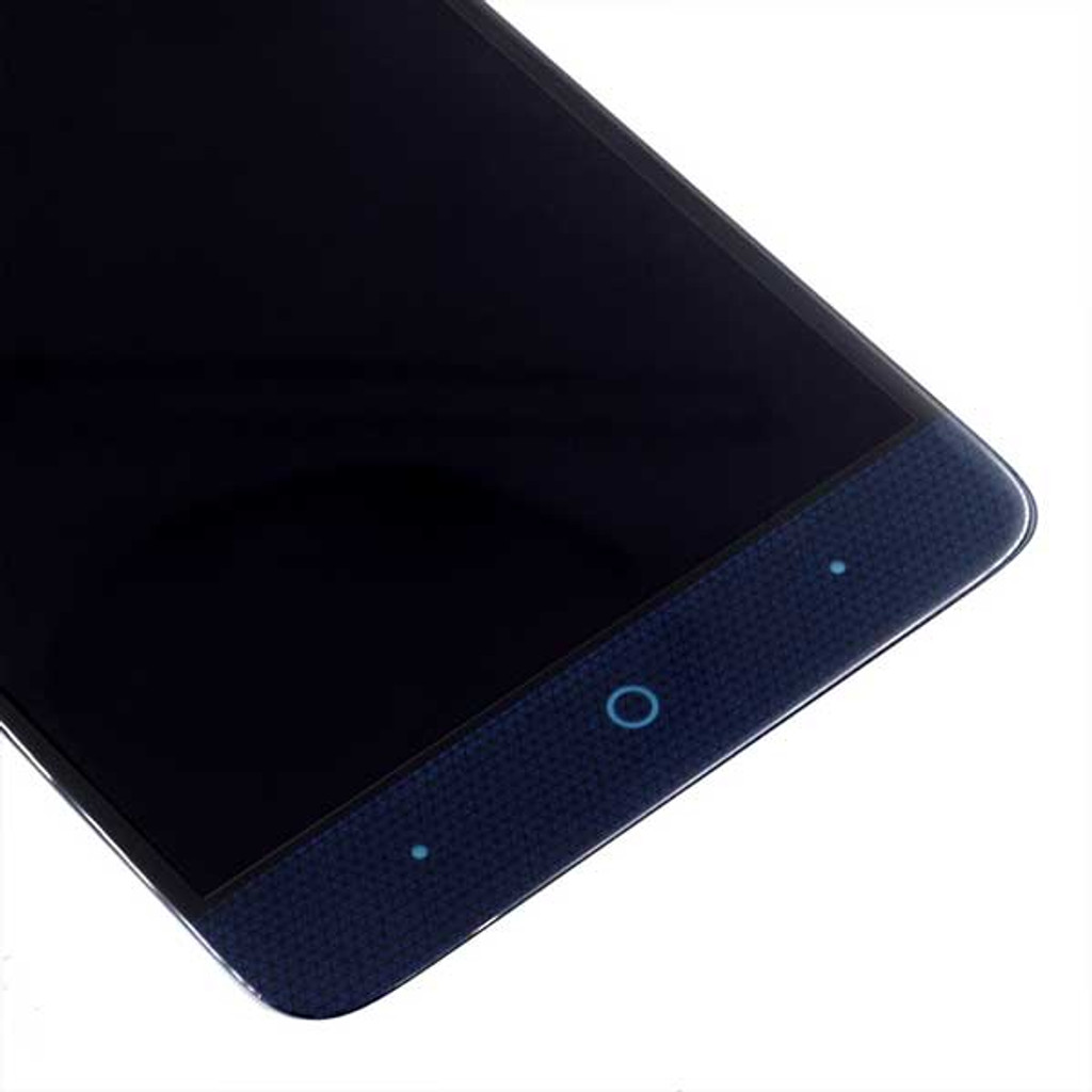 Complete Screen Assembly for ZTE Grand X Max 2 Z988
