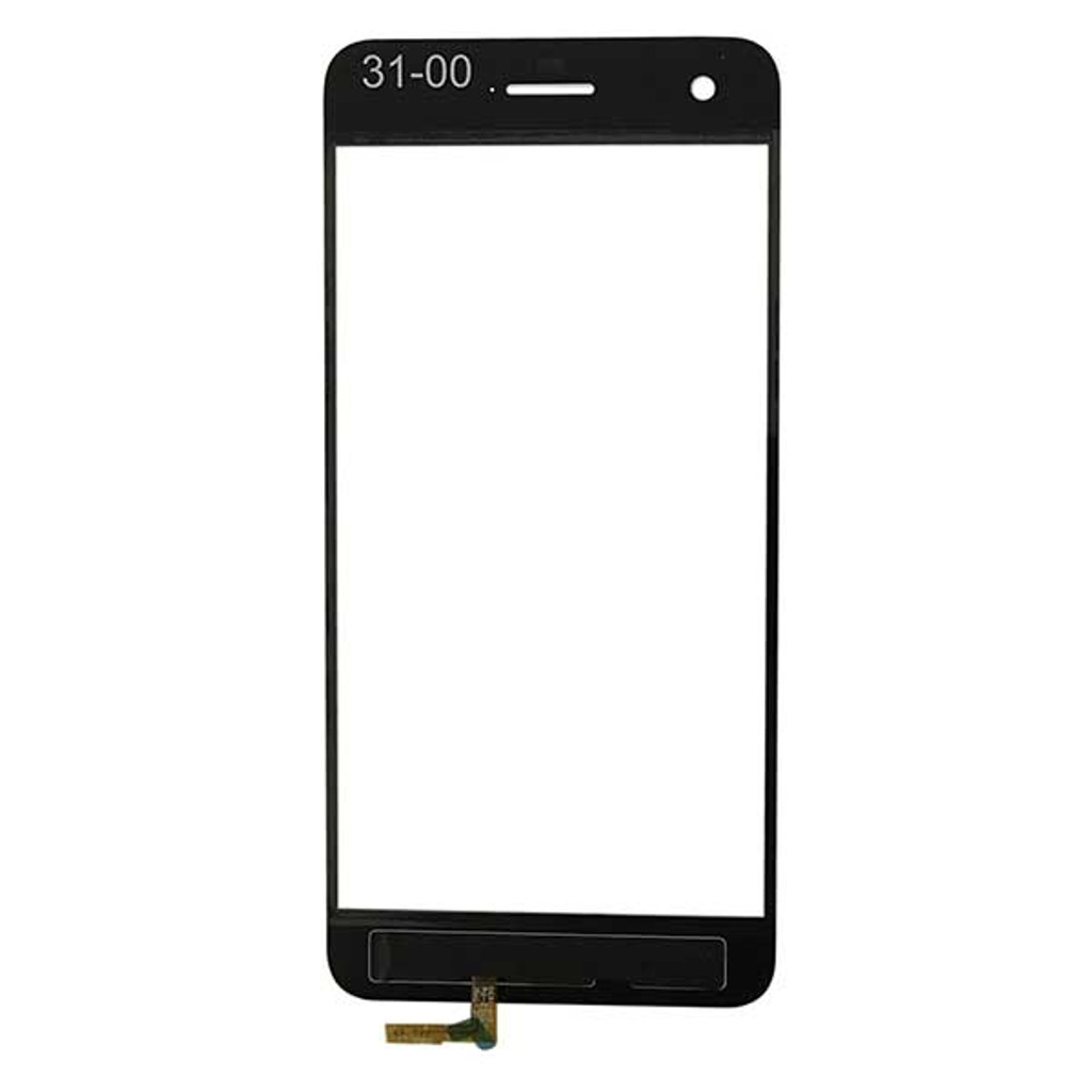 HTC Desire 10 Pro Digitizer Replacement