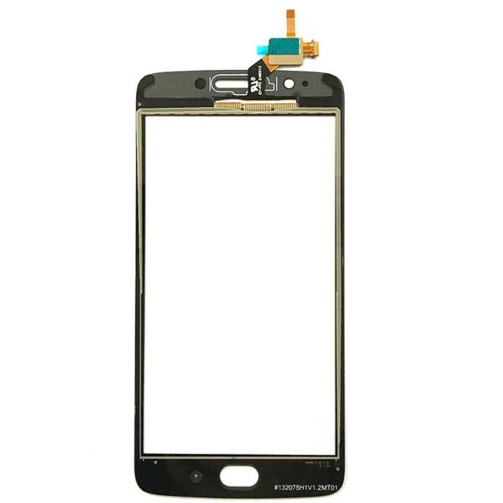 Touch Glass for Motorola Moto G5