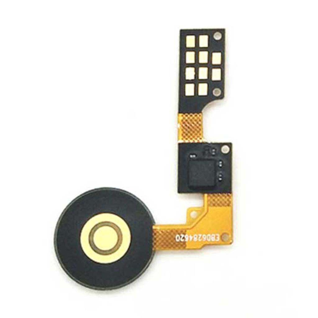 LG V20 fingerprint sensor flex cable