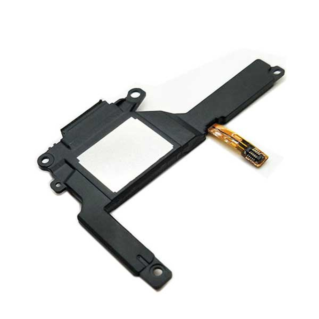 Ringer Module for Huawei Honor Note 8