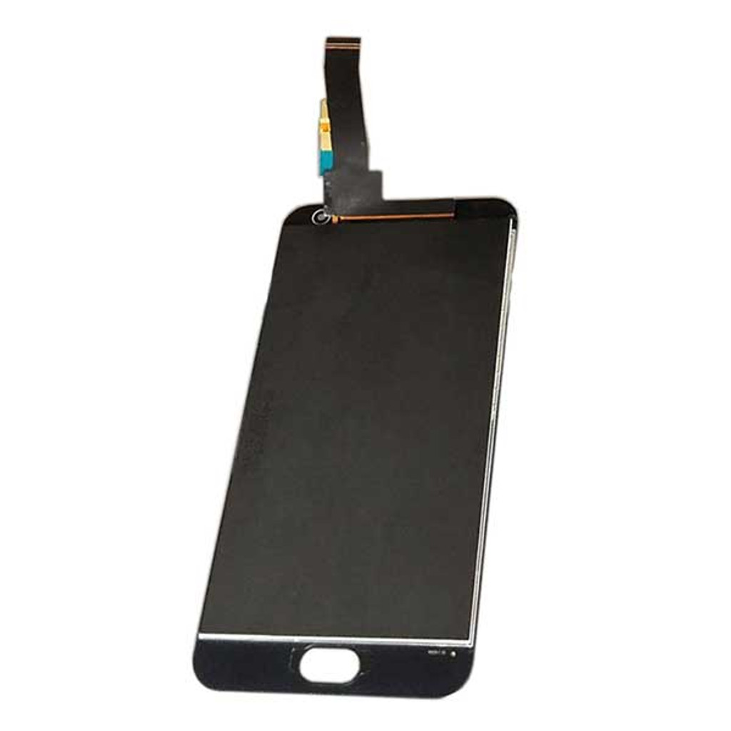 LCD Screen and Touch Screen Assembly for Meizu M2 5.0