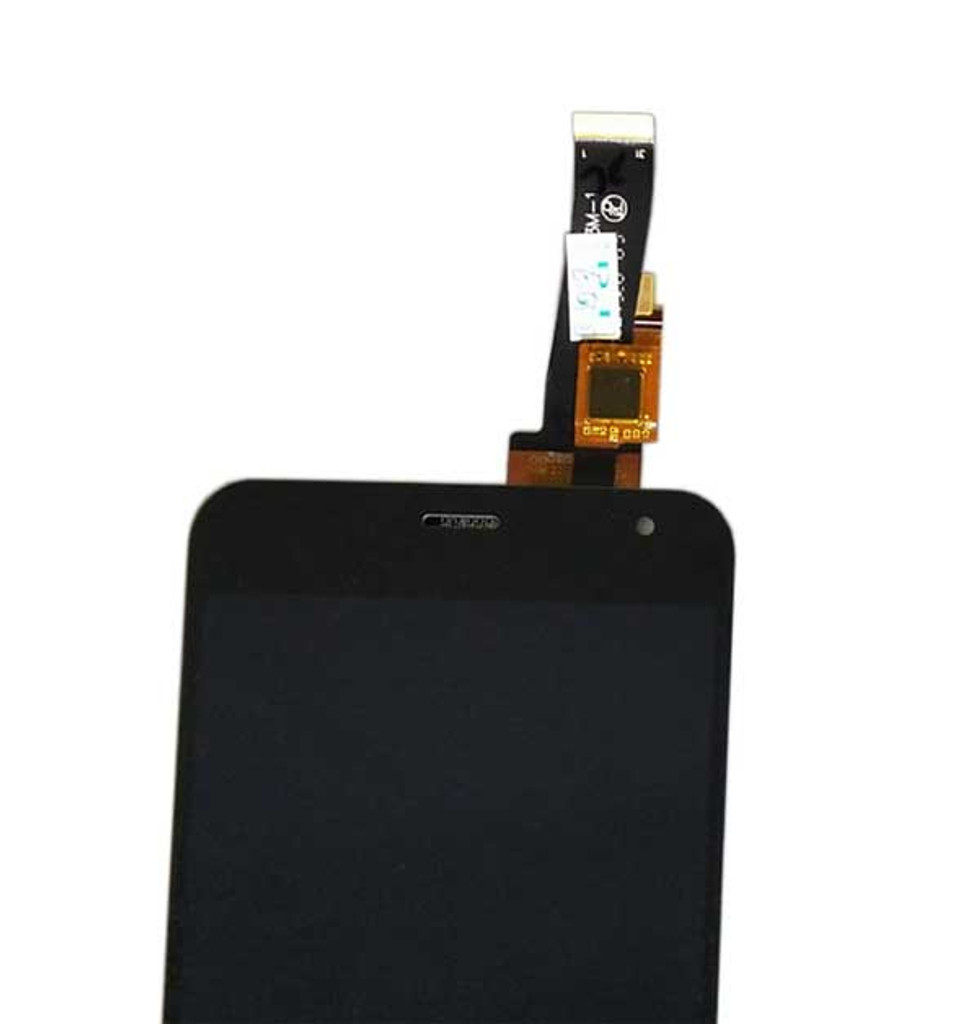 Screen Replacement for Meizu M2 5.0