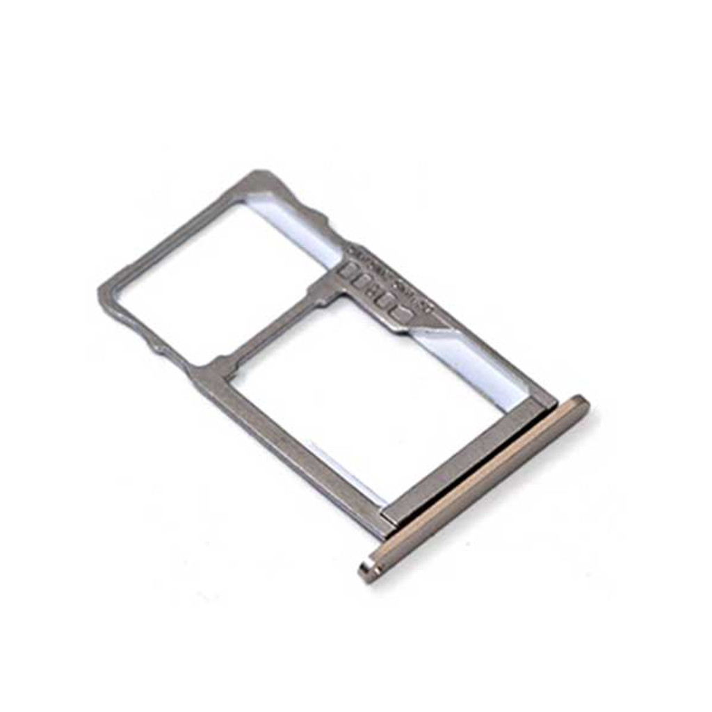SIM Tray for Meizu M3 Note (Meizu Blue Charm Note3) from www.parts4repair.com