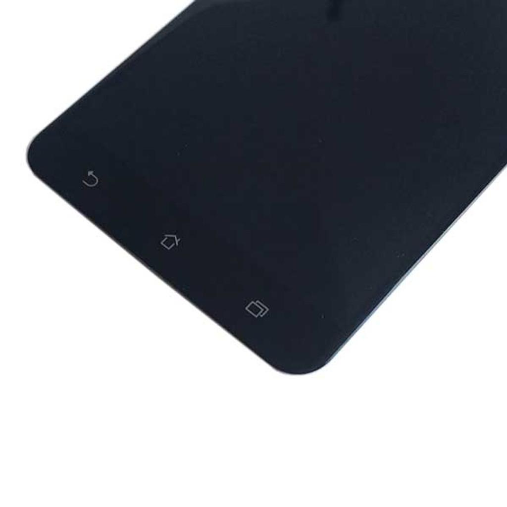Complete Screen Assembly for Asus Zenfone 3 Laser ZC551KL -Black