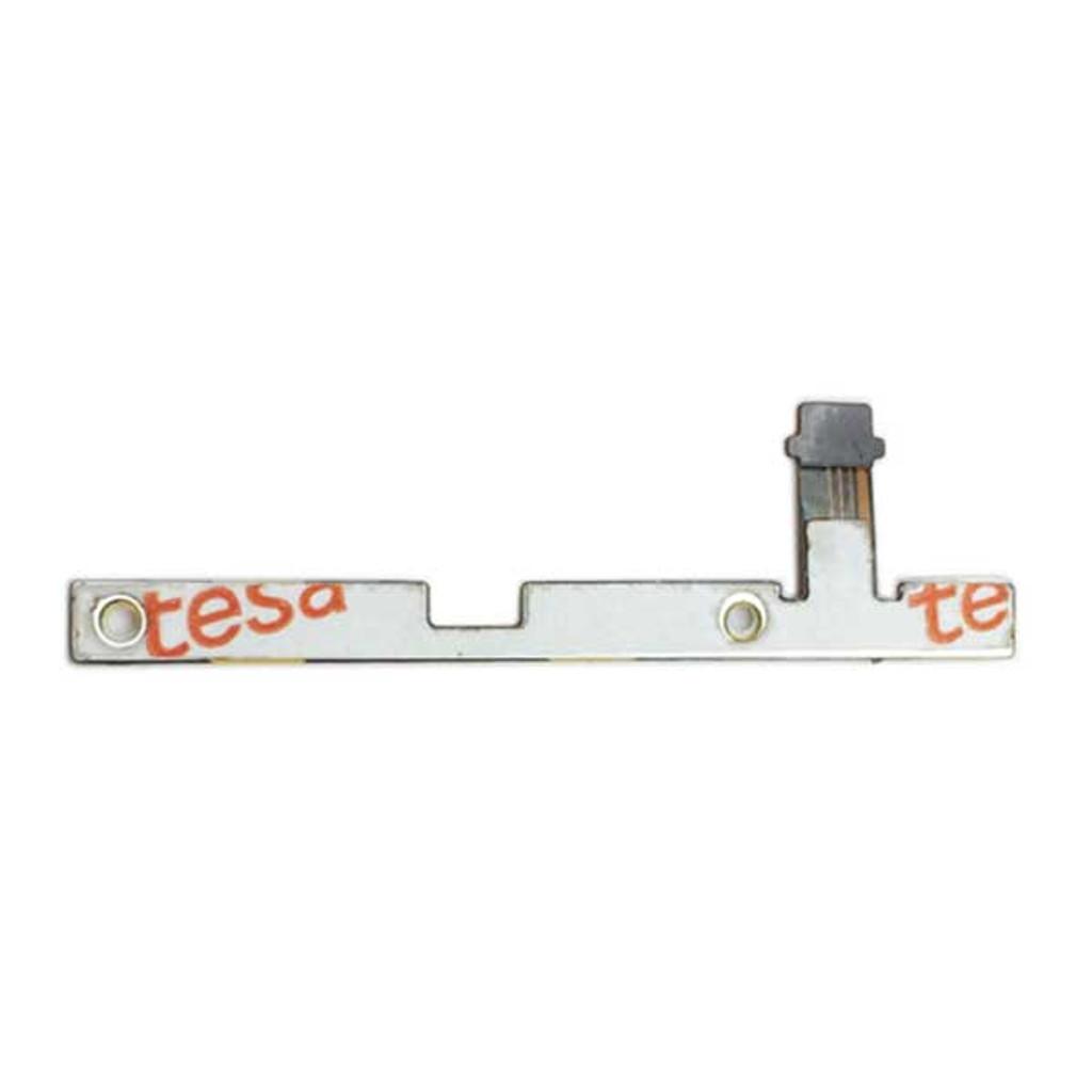 Asus Zenfone 3 Laser ZC551KL side key flex cable