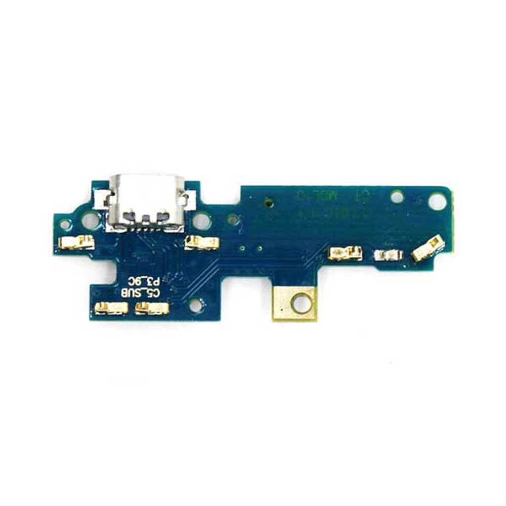 Dock Charging Flex Cable for Xaiaomi Redmi 4