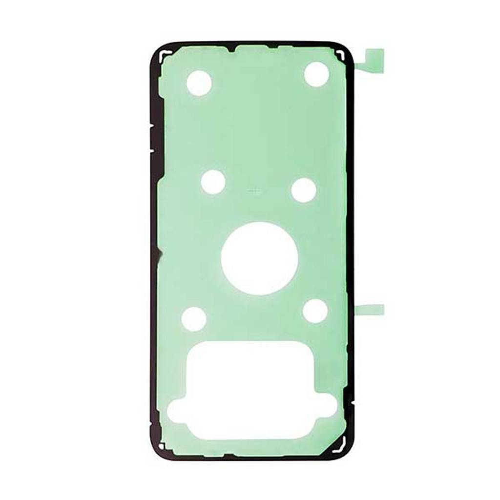 Back Cover Adhesive Sticker for Samsung Galaxy S8 All Versions from www.parts4repair.com