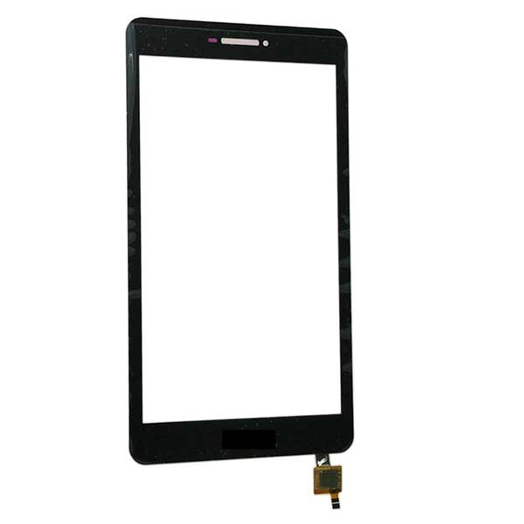 Touch Screen Digitizer for Acer Iconia Talk S A1-734 from www.parts4repair.com