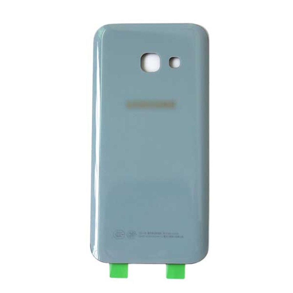 Back Glass Cover for Samsung Galaxy A5 (2017)
