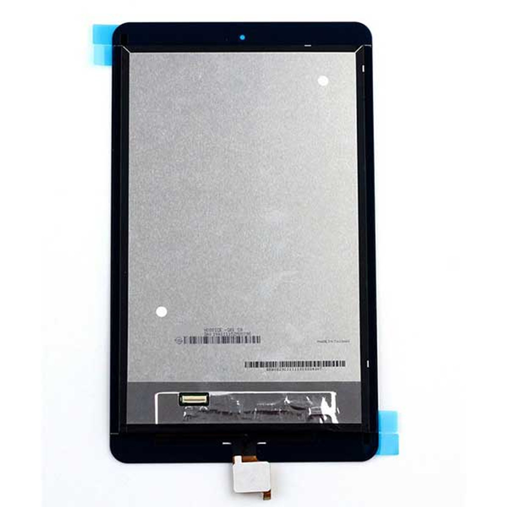 LCD Screen and Digitizer Assembly for Acer One 8 B1-820