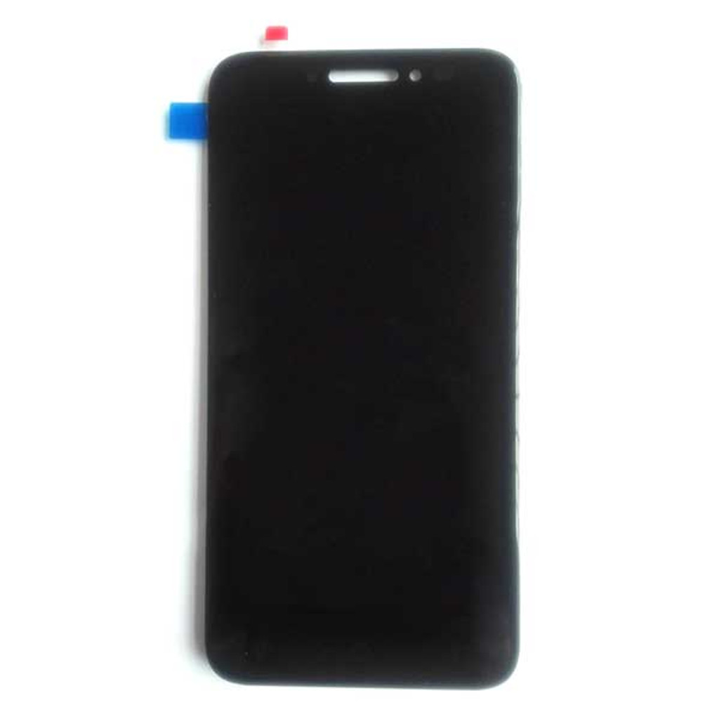 Complete Screen Assembly for Alcatel Shine Lite OT5080 from www.parts4repair.com