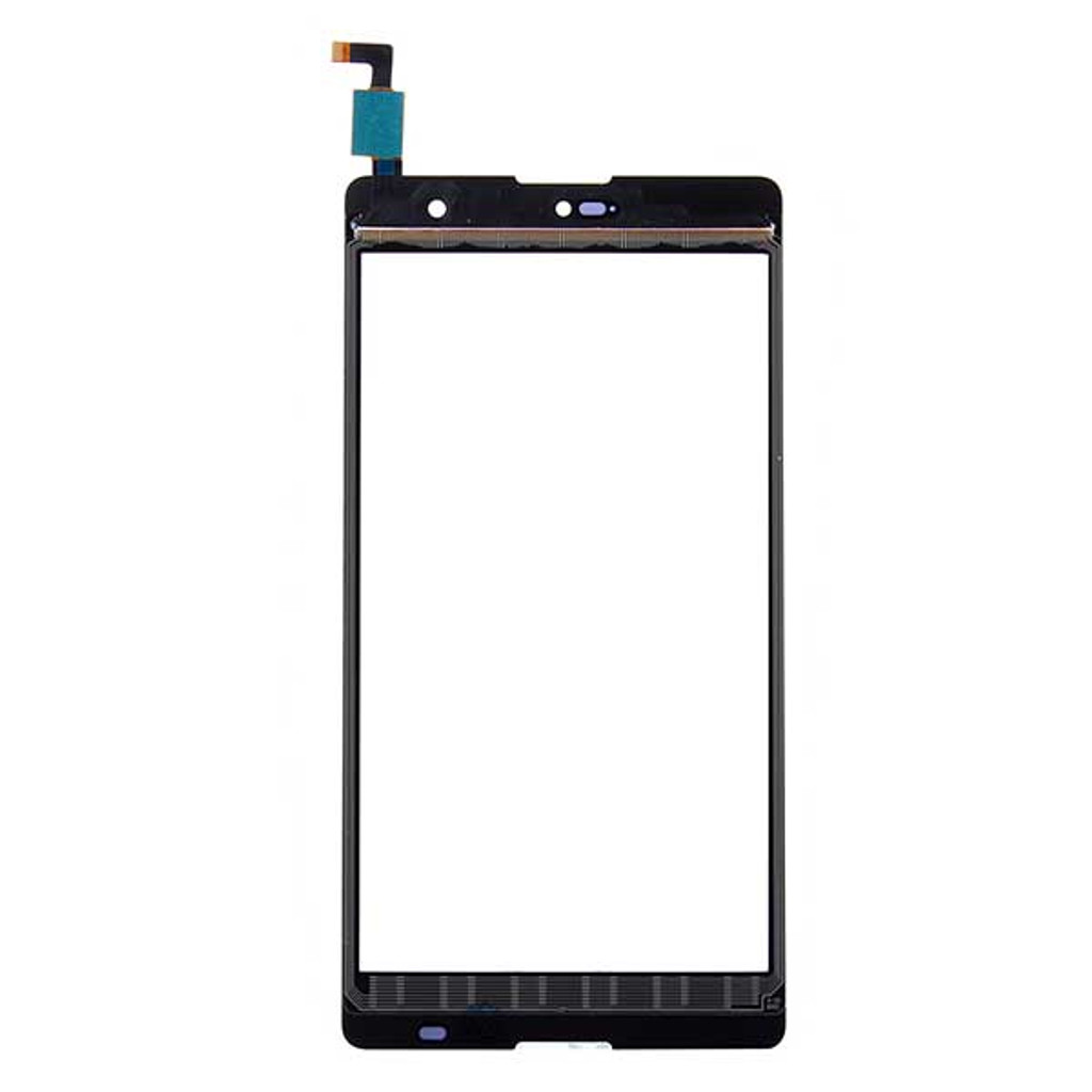 Touch Glass for Wiko Robby