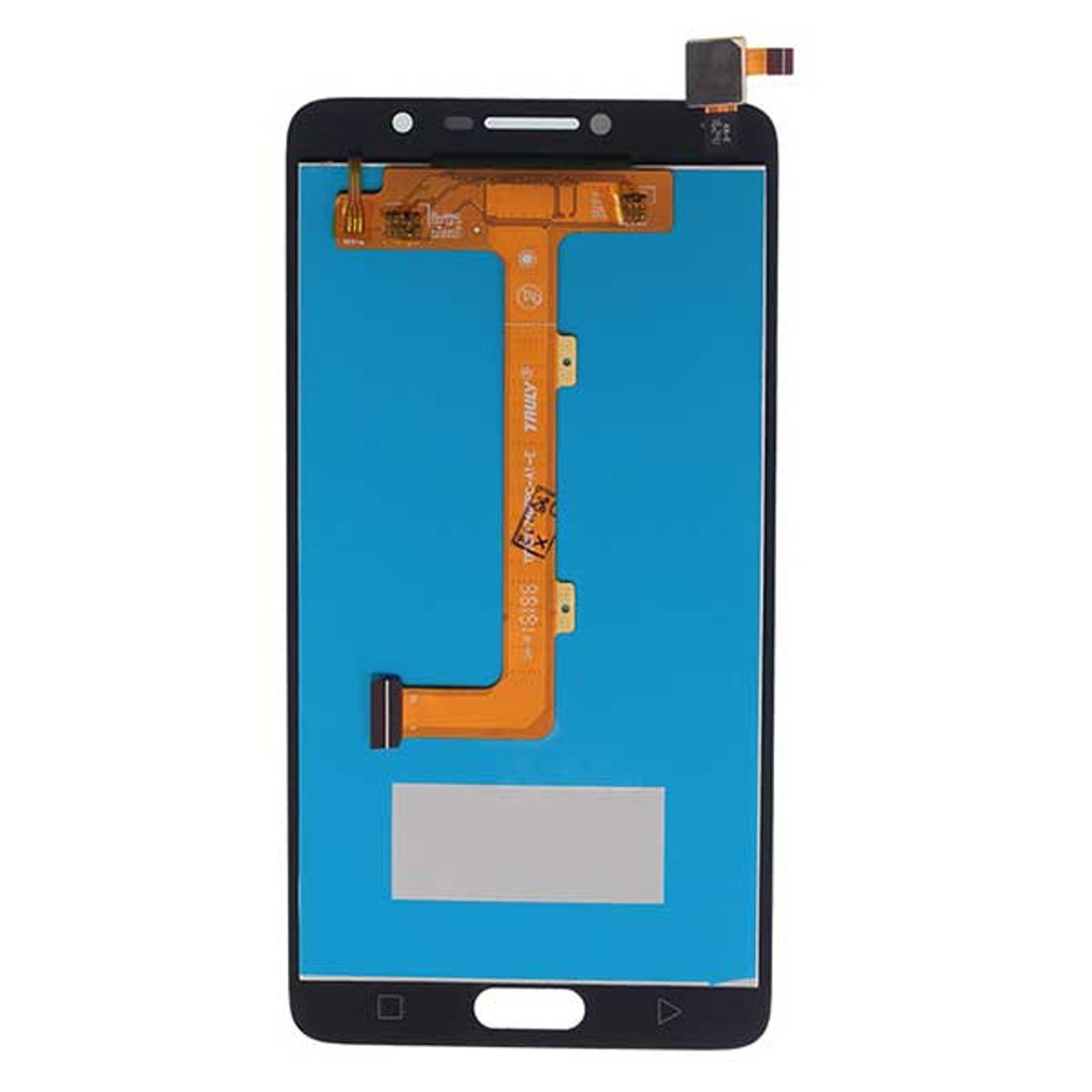LCD Screen and Digitizer Assembly for Alcatel Flash Plus 2