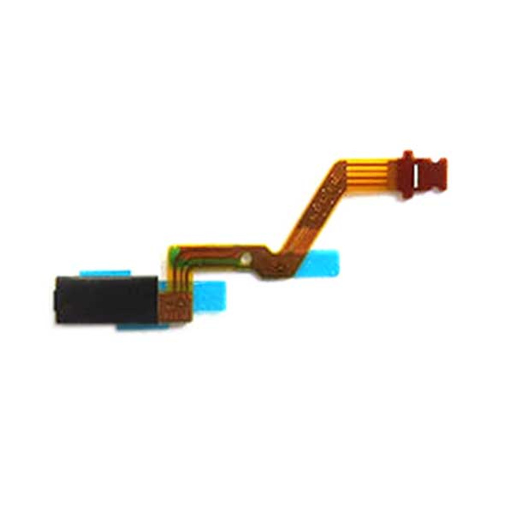 Smart Key Flex Cable for Huawei Honor 7 from www.parts4repair.com