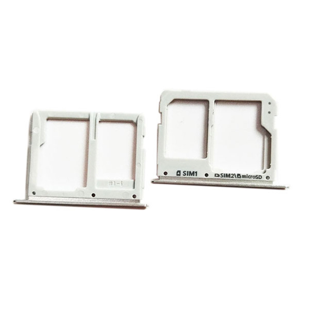 SIM Tray for Samsung Galaxy C7 C7000 from www.parts4repair.com