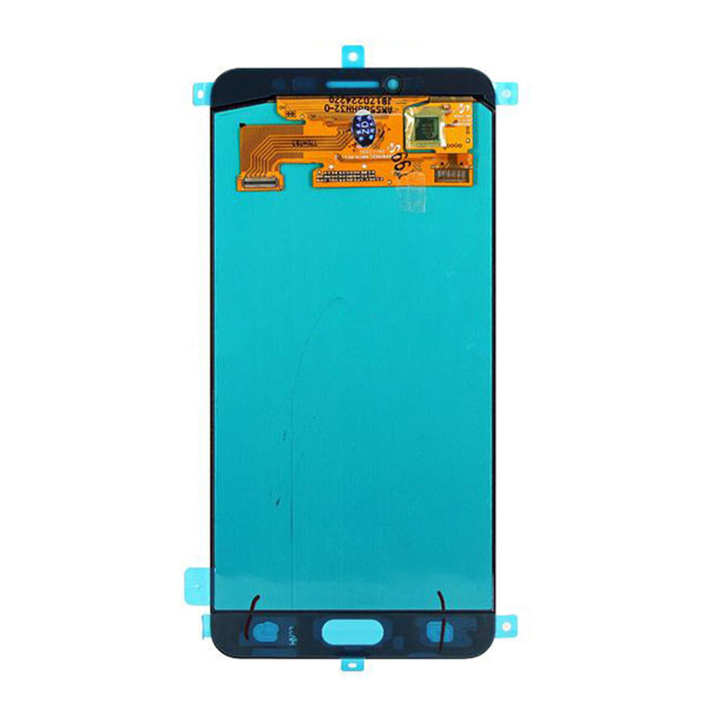 LCD Screen and Digitizer Assembly for Samsung Galaxy C7 C7000