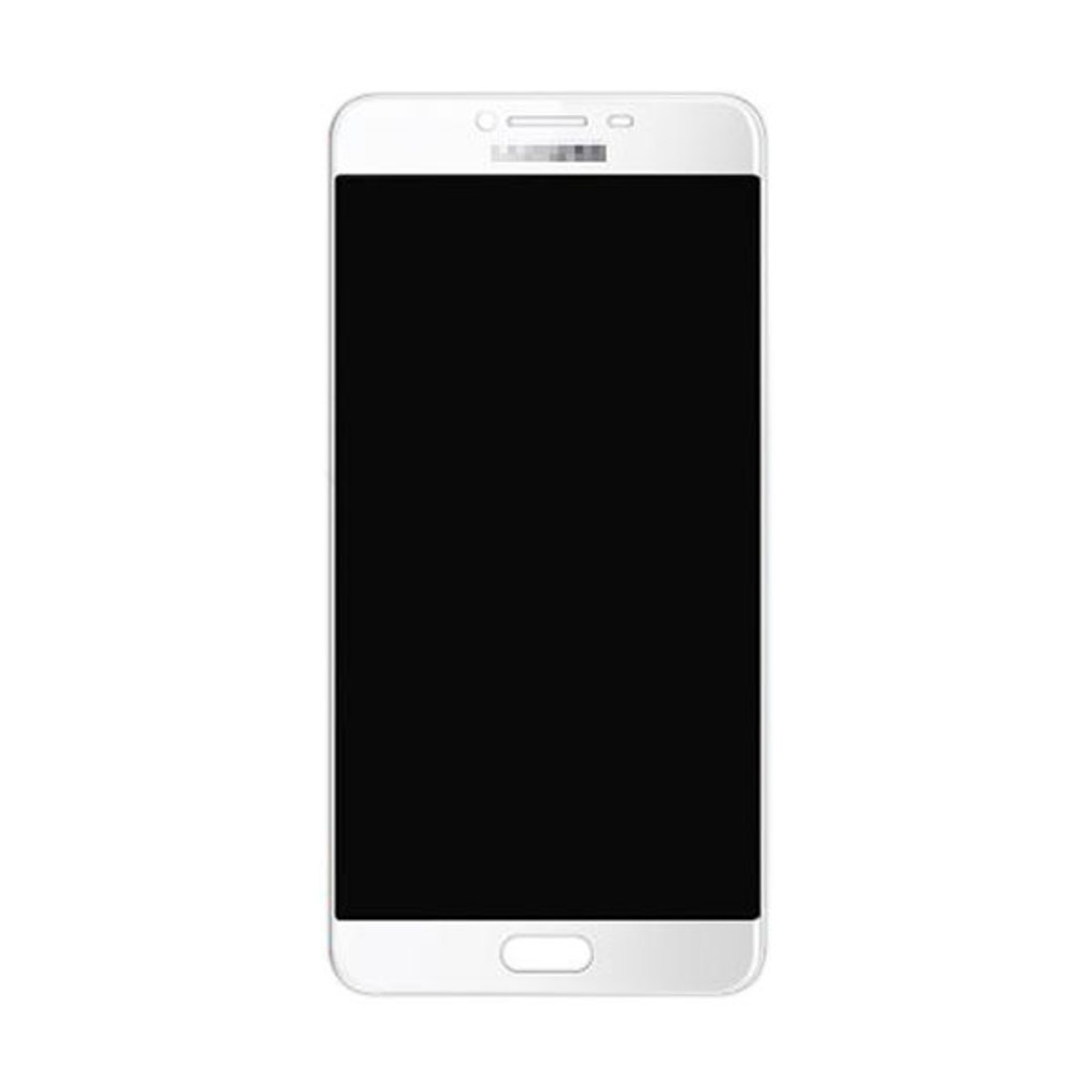 Complete Screen Assembly for Samsung Galaxy C7 C7000 from www.parts4repair.com