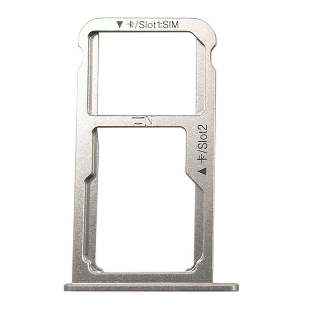 SIM Tray for Huawei Nova from www.parts4repair.com