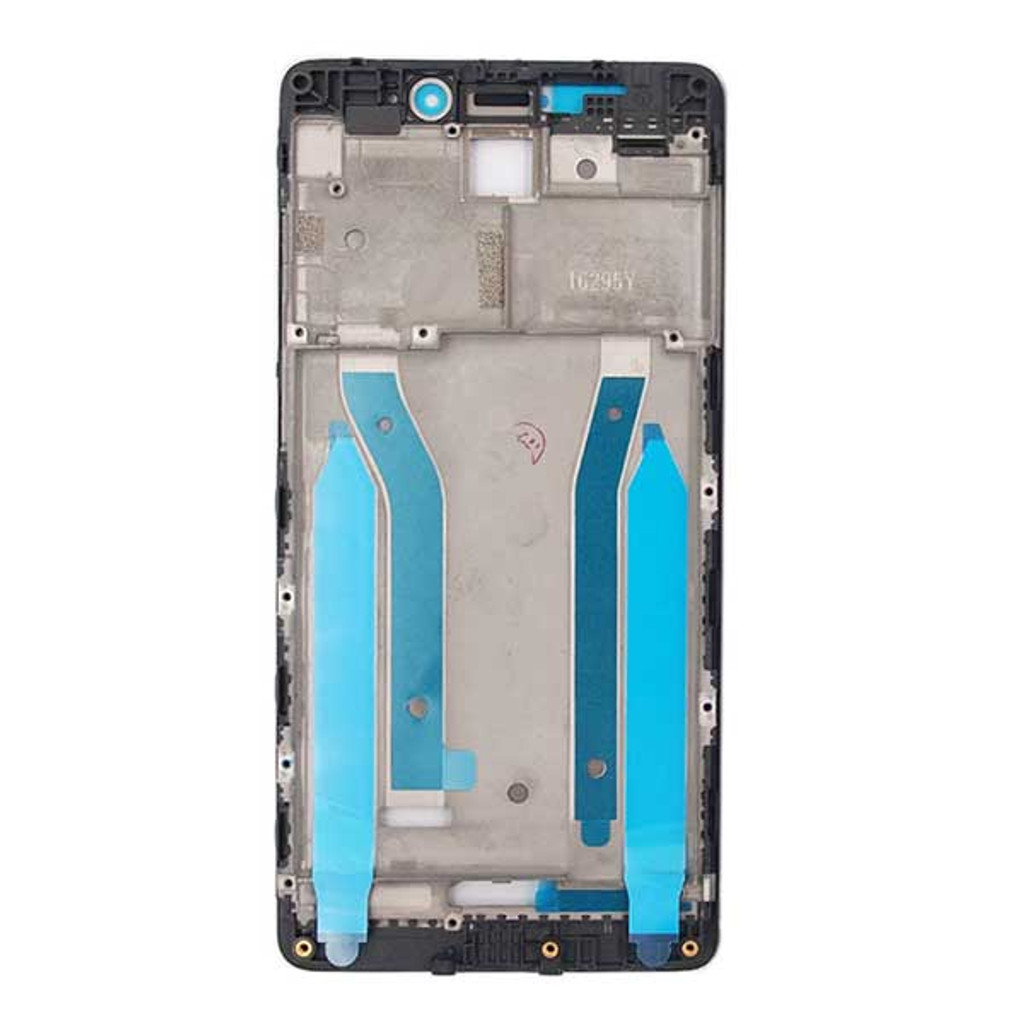 Front Housing Cover for Xiaomi Redmi 4 Pro
