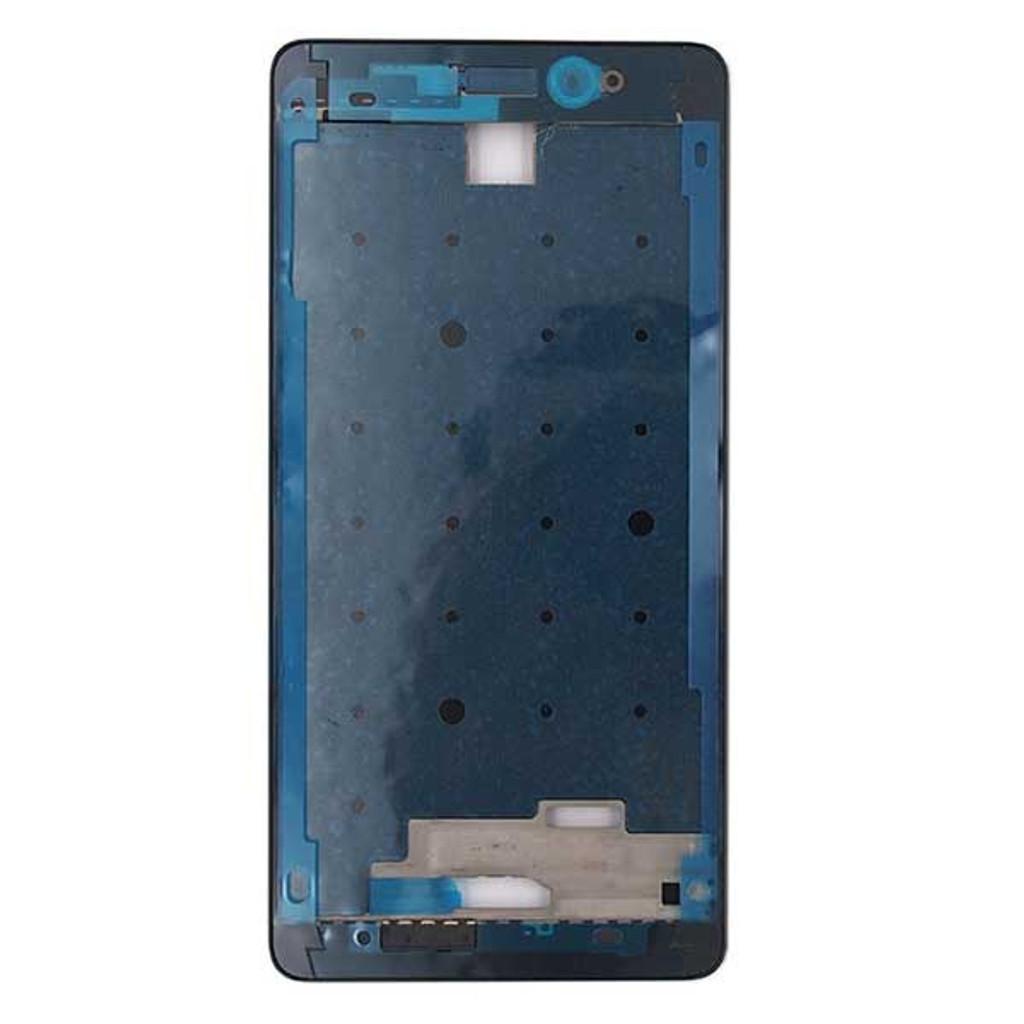 Front Housing Cover for Xiaomi Redmi 4 Prime