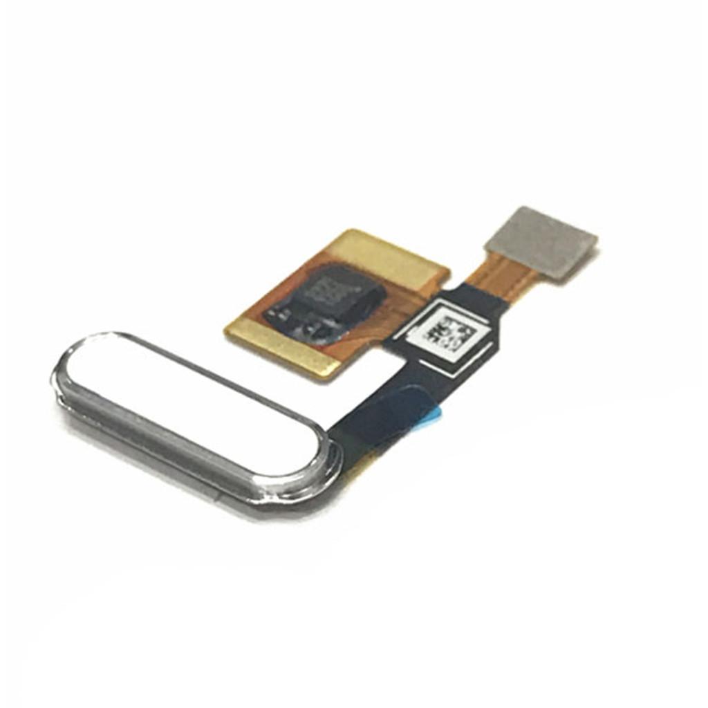 Fingerprint Sensor Flex Cable for Xiaomi Mi 5C from www.parts4repair.com