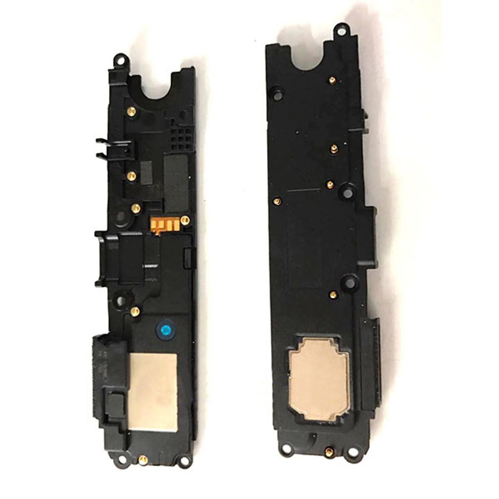 Loud Speaker Module for Xiaomi Mi Max 2 from www.parts4repair.com