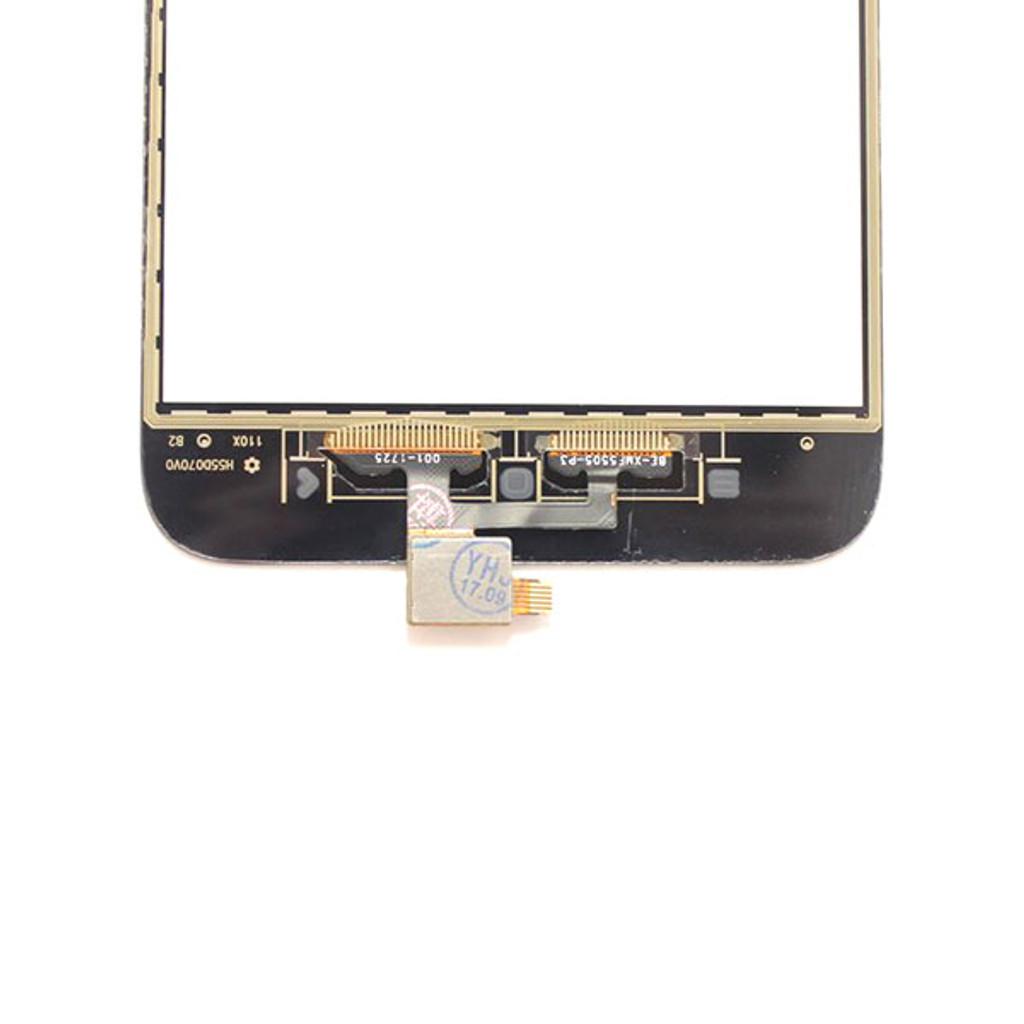 Touch Screen for Xiaomi Mi 5X