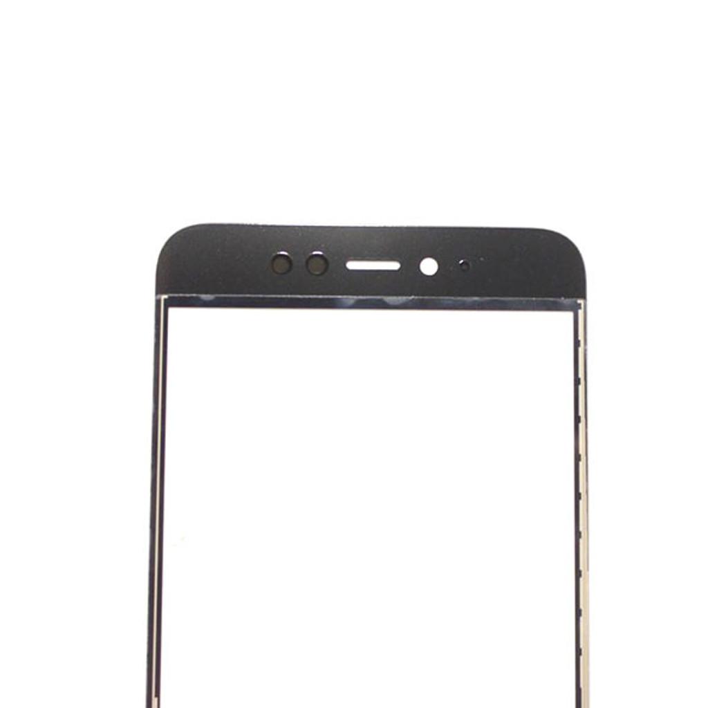 Touch Glass for Xiaomi Redmi Note 5A Prime
