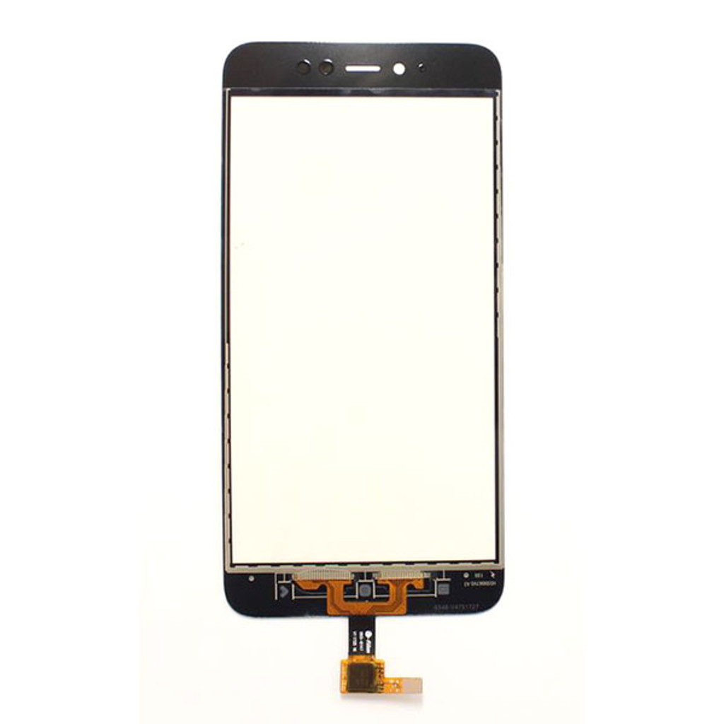 Touch Panel for Xiaomi Redmi Note 5A Pro