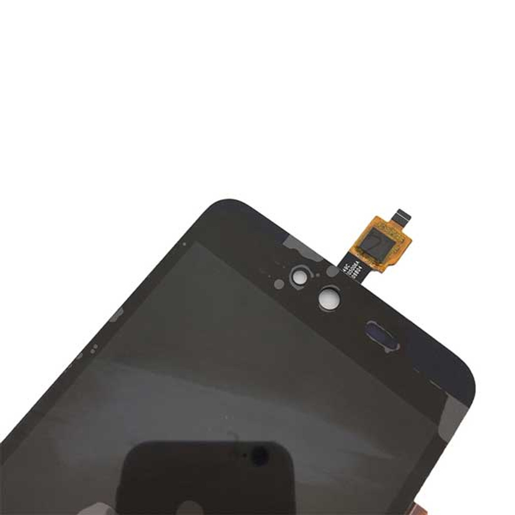 Touch Screen Assembly for Wiko Rainbow Jam 3G