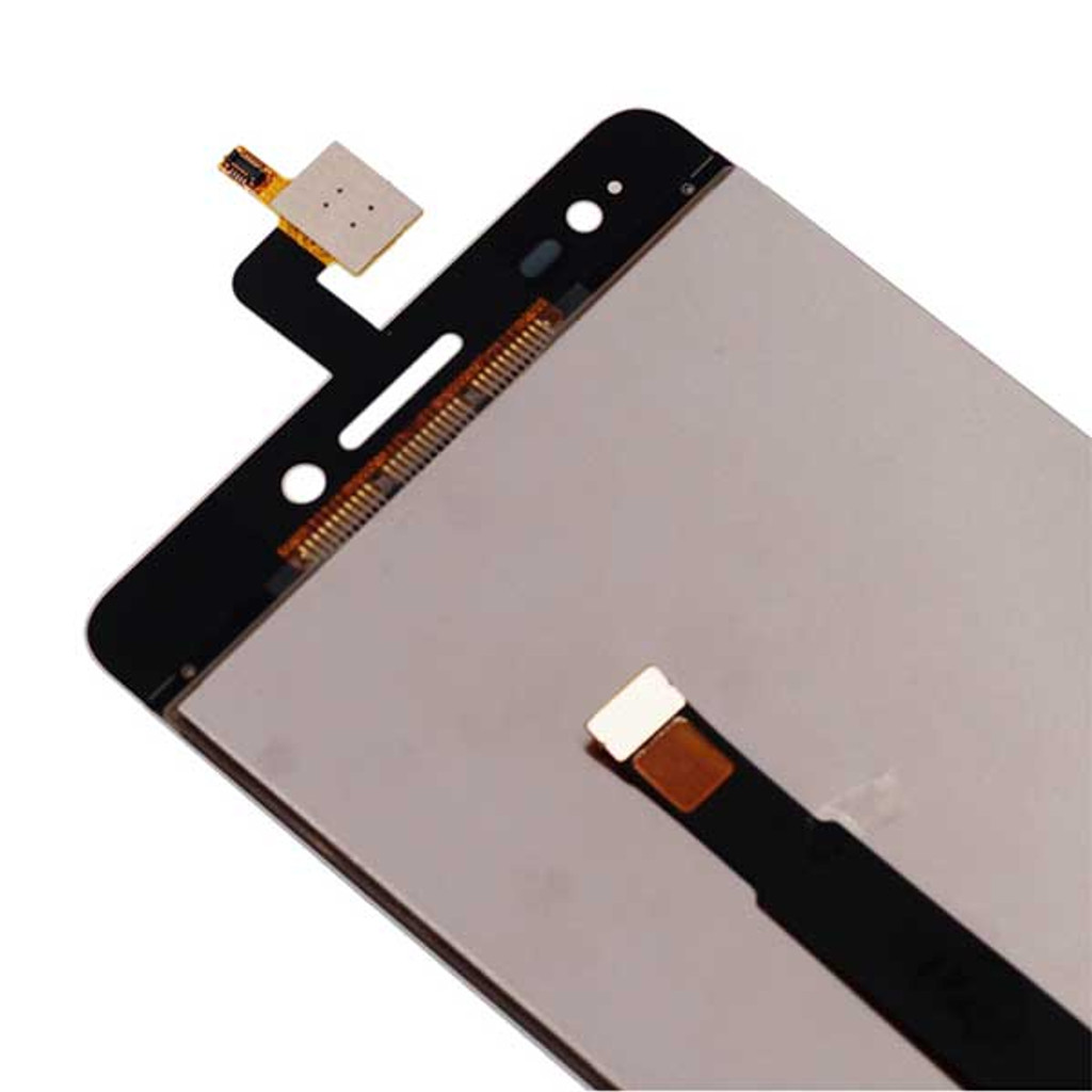 Touch Screen and Digitizer Assembly for BQ Aquaris M5.5