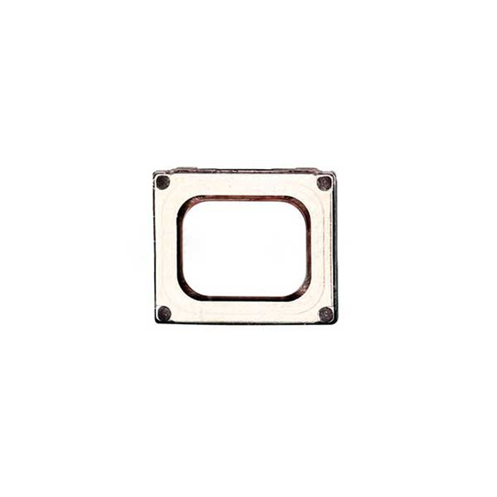 Earpiece Speaker for Oneplus 5 from www.parts4repair.com