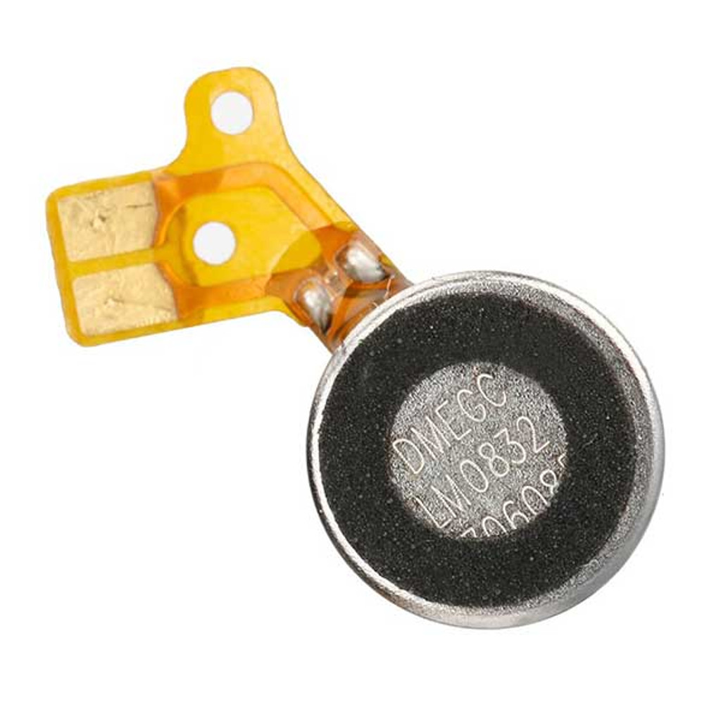 Vibrator Flex Cable for Oneplus 5 from www.parts4repair.com
