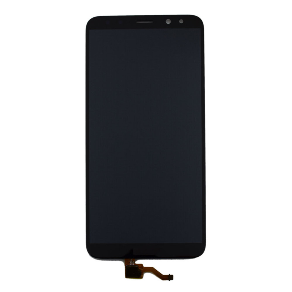 Complete Screen Assembly With Tools For Huawei Mate 10 Lite Black Lcd Touchscreen Oppo R7s Complite Original From