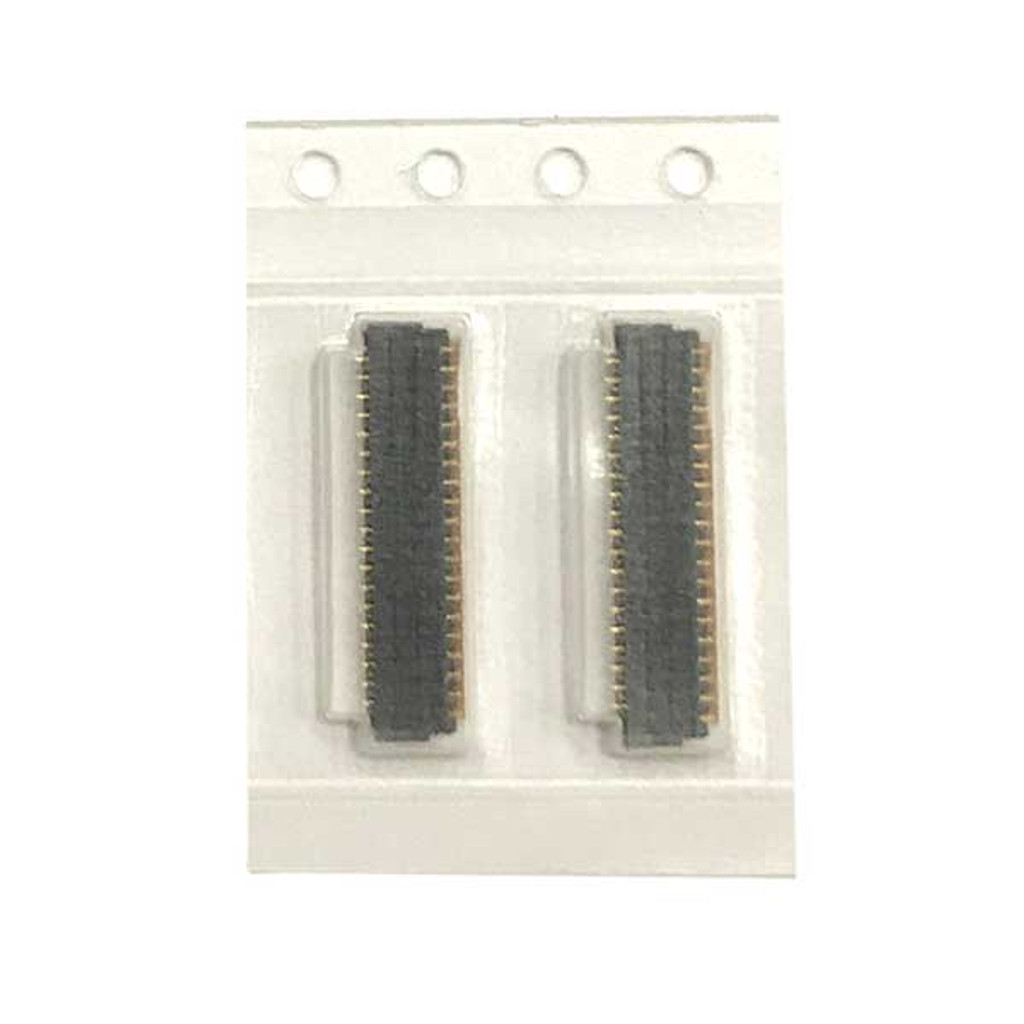 39pin LCD Screen FPC Connector for Xiaomi Redmi Note 4X