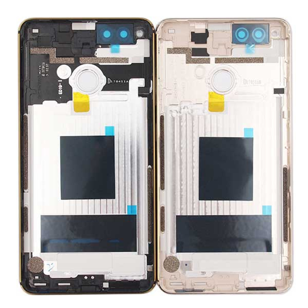 Battery Door for ZTE Nubia Z17 mini NX569J
