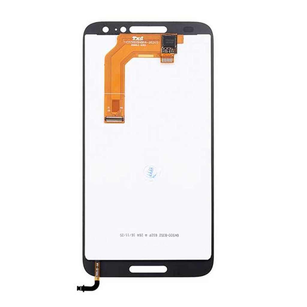 LCD Screen and Digtizer Assembly for Alcatel A3 5046