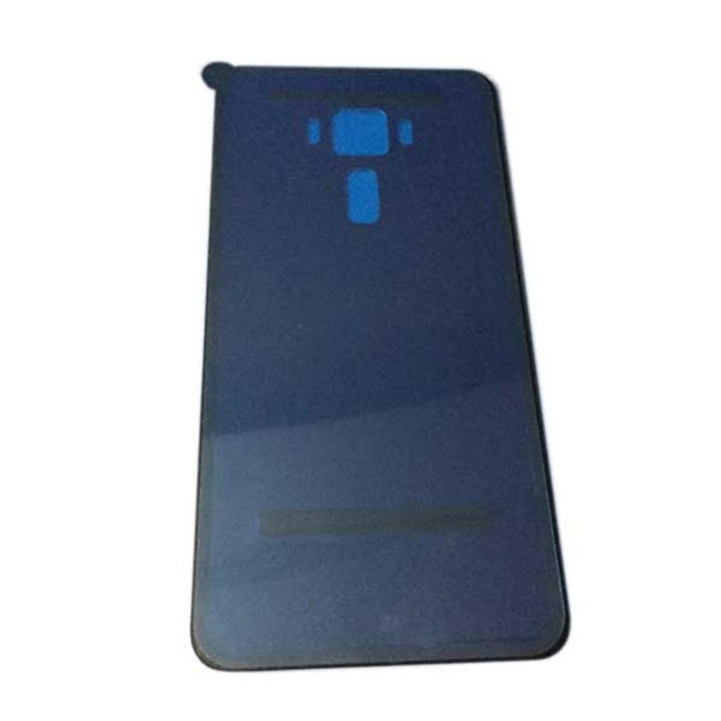 Back Glass Cover for Asus Zenfone 3 ZE520KL