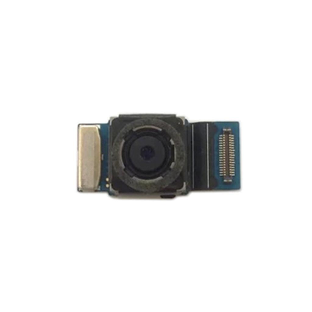 Back Facing Camera Flex Cable for Blackberry Priv
