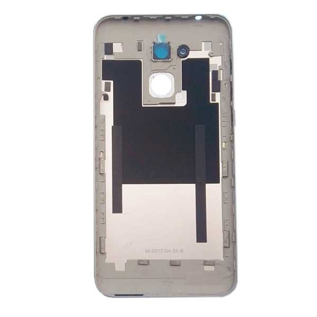 Huawei Honor 6A Battery Door