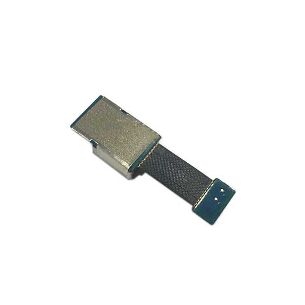 Rear Camera Flex Cable for Lenovo Zuk Z2 Pro K920