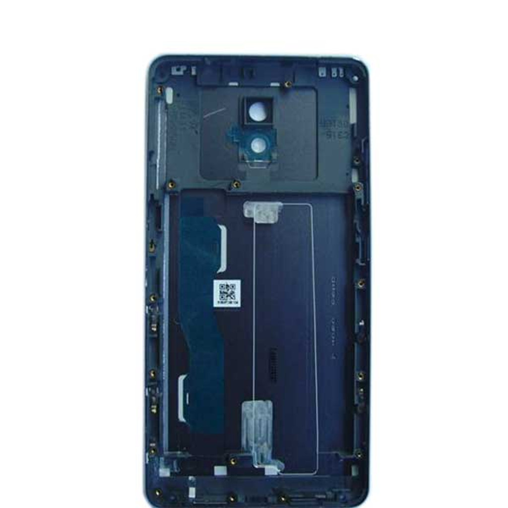 Rear Housing Cover for Lenovo Vibe P2