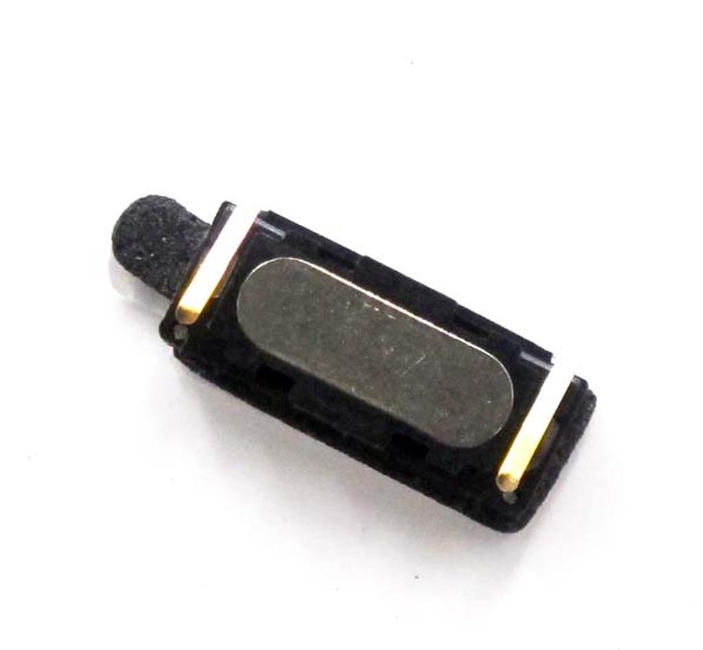 HTC Legend Earpiece Speaker from www.parts4repair.com