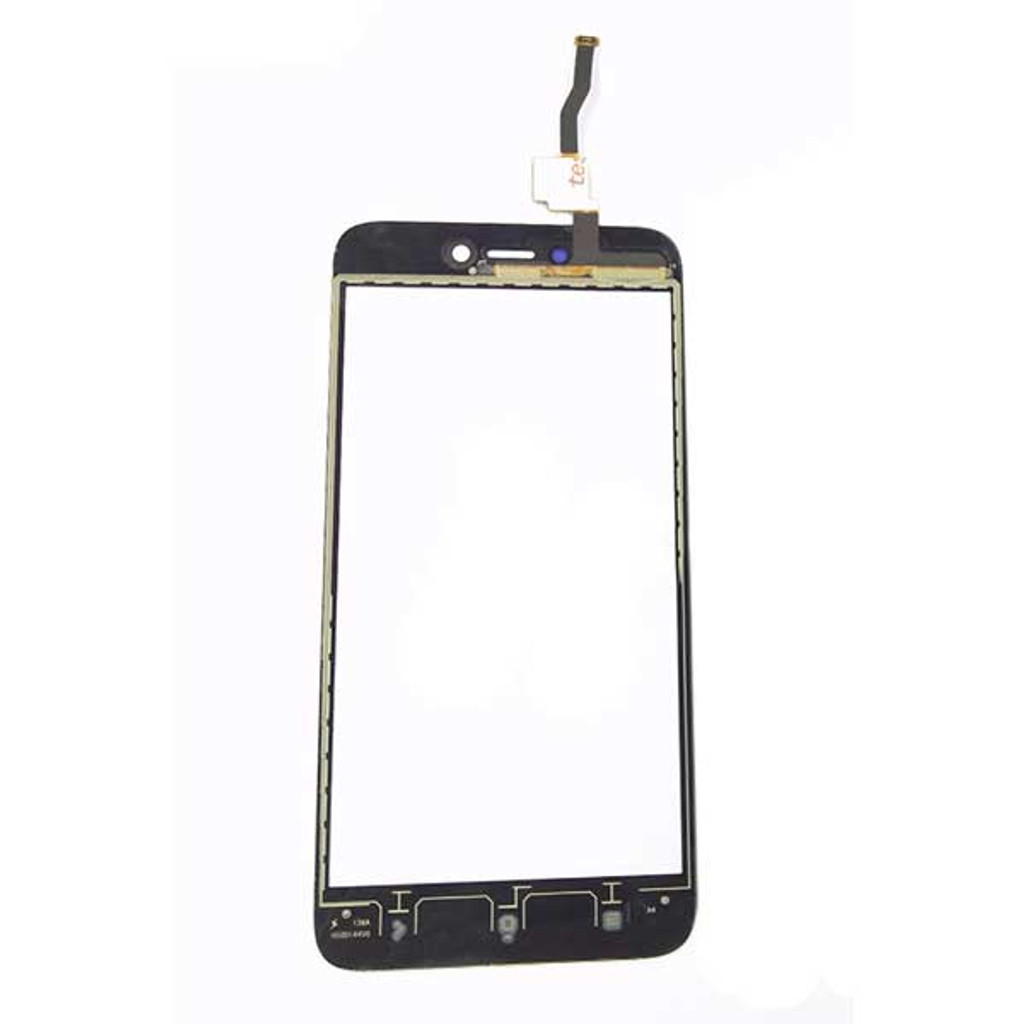 Touch screen digitizer for xiaomi redmi 5a black parts4repair xiaomi redmi 5a digitizer stopboris Images